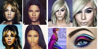 paolo ballesteros makeup transformation insram mugeek vidalondon
