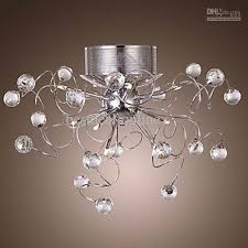 Chandeliers Led Modern Chandelier With 9 Lights Led Chandeliers Entryway