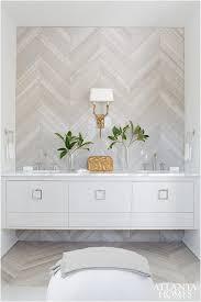 bathroom feature wall ideas bathroom wall and floor tiles ideas best choices ahouse decoration