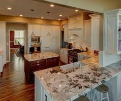 kitchen cabinets colorado springs archive with tag outdoor area rugs 3x5 thedailygraff com