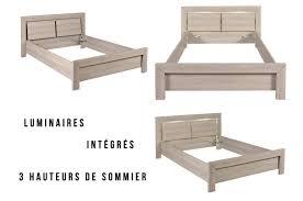 Mobilier Chambre Contemporain by Meuble Chambre A Coucher Contemporain Meilleure Inspiration Pour