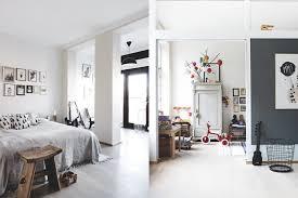 Danish Design Home DanishAtriumHouse Jpg Danish Atrium House - Danish home design