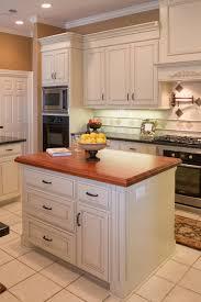 custom kitchen island 70 spectacular custom kitchen island ideas home remodeling