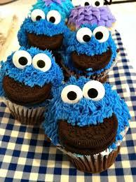 best 25 kid cupcakes ideas on pinterest kids birthday cupcakes