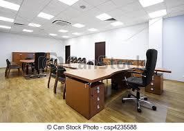 bureau directeur beautiful table in a modern office director pictures search