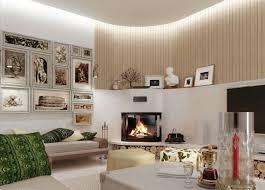 dark wood flooring designs ideas then rustic table beach house