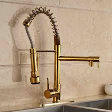 standard kitchen faucet leaking standard kitchen faucet leaking 28 images kitchen
