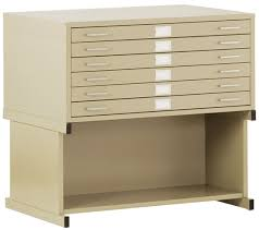file and storage cabinet drawing storage cabinet drawing file cabinet