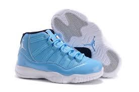 kid jordans cheap kids shoes air 11s for childrens cheap kids