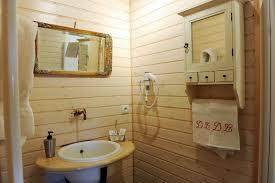 chambre d hote laguiole la ferme de moulhac spa aubrac bien être à laguiole clévacances
