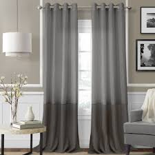 olive green sheer curtain panels window curtains u0026 drapes
