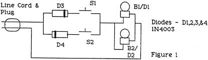 Parallel Circuit Problems Worksheet Diagram Of A Parallel Circuit Diagram Gallery Wiring Diagram
