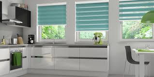 vision blinds bolton duo roller blinds with free installation