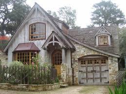 cozy cottage plans cozy cottage home plans escortsea
