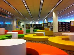 Reading Areas National Library Board U003e Visit Us U003e Branch Details