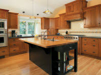 how to make a small kitchen island small kitchen island with sink beautiful kitchen island with sink