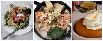cuisine lyon the best lyon restaurants cafes and markets