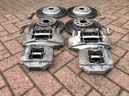 lexus isf for sale yahoo for sale big brake kit lexus ls460 600 conversion
