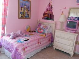princess bedroom decorating ideas disney princess room in a box 9 image of disney princess bedroom