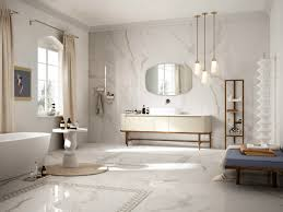 products by ceramiche refin archiproducts
