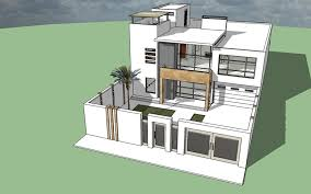 architectual designs winsome ideas 9 architectural designs in free house plans
