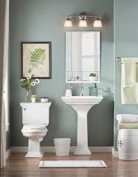 traditional small bathroom ideas bathroom traditional luxury small bathroom design and setup ideas