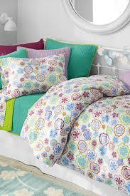 146 best home decor bedding images on pinterest bedrooms home