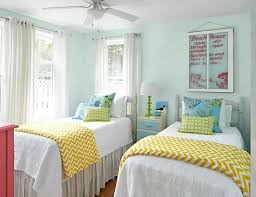 Cottage Bedroom Design Magnificent Ideas Beach House Bedroom 18 Beach House Bedroom