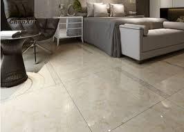 Bedroom Tiles Indoor Ceramic Tile On Sales Quality Indoor Ceramic Tile Supplier