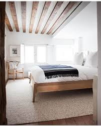 Bedrooms With Dormers Design And Decorating Ideas For A Master Bedroom With Dormer