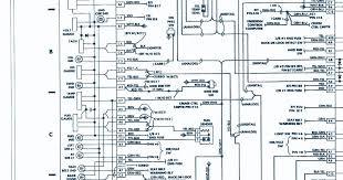 gmdlbp wiring diagram diagrams wiring diagram schematic