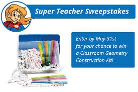superteacherworksheets blog