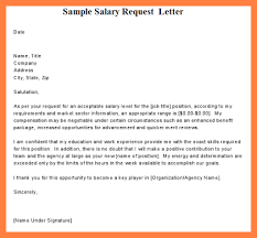 sample letter of employment certificate with compensation cover