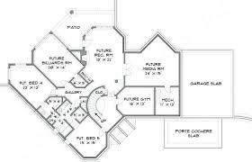 most popular floor plans house plans most popular 72 two story plan collections