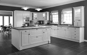 kitchen superb kitchen cabinet design for small kitchen kitchen