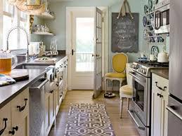 kitchen ideas tulsa kitchen 50 galley kitchen designs small galley kitchen designs