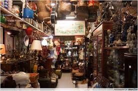 12 undiscovered second hand furniture shops in singapore to find