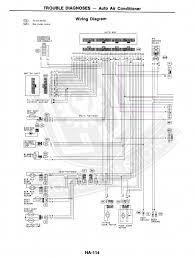nissan navara d40 fuse diagram just wireless charger for iphone