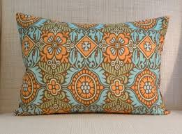 Upcycled Pillows - 9 best upcycled pillow covers images on pinterest pillow covers