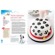 disney cakes u0026 sweets crafts u0026 cooking eaglemoss