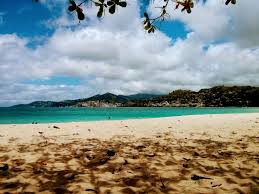 last minute deal floating yacht hotel in grenada caribbean