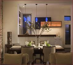 kitchen island centerpieces kitchen island centerpieces home design ideas