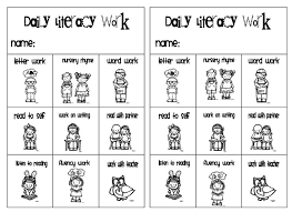 the daily five printables 262 best daily 5 cafe images on guided reading