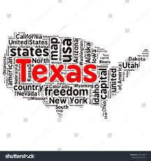 Maine State Usa Map by Usa State Map Tag Cloud Vector Stock Vector 306724085 Shutterstock