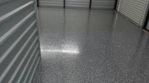 garage cool garage floor ideas garage sealer paint speckled