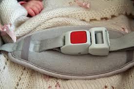 siege auto norauto sièges autos bébé voyage comme dans le ventre de sa maman