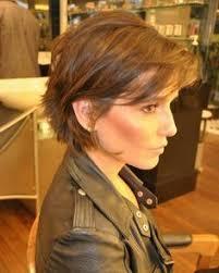 coupe de cheveux de davant les 25 meilleures idées de la catégorie coiffure davant sur