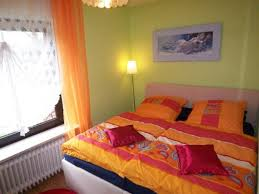 2 Bedroom House For Rent By Owner by Apartment Berlin For 4 5 People 2 Bedroom Apartment In A Two