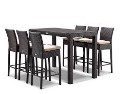 Cheap Outdoor Furniture Patio Patio Blocks Sale Patio Post Covers 75 Off Patio Furniture