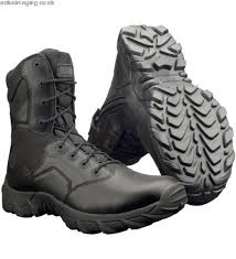 boots uk waterproof price magnum cobra 8 0 side zip combat boots size uk 4 14